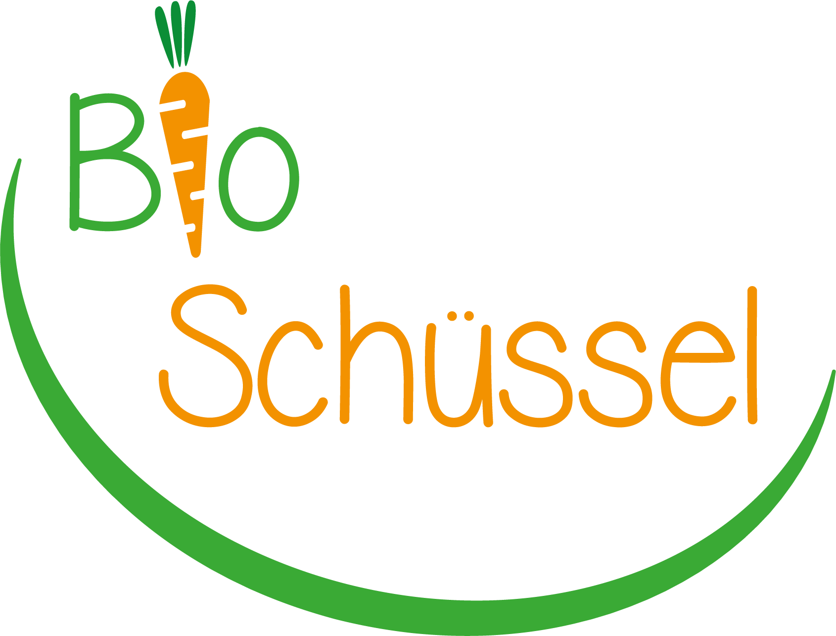 bioschuessel.at